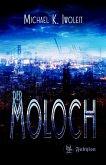 Der Moloch (eBook, ePUB)