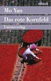 Das rote Kornfeld (eBook, ePUB)