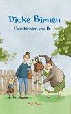 Dicke Birnen (eBook, ePUB)