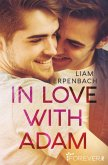 In Love with Adam (eBook, ePUB)