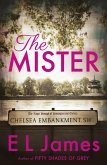 The Mister (eBook, ePUB)