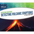 Detecting Volcanic Eruptions (Unabridged) (MP3-Download)