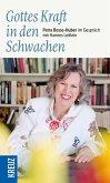 Gottes Kraft in den Schwachen (eBook, PDF)