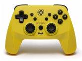 snakebyte BVB-Pro Controller für Nintendo Switch, kabellos