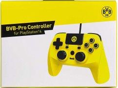 Snakebyte Ps4 Bvb-Controller Pro