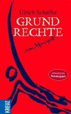 Grundrechte (eBook, PDF)