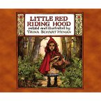 Little Red Riding Hood (Unabridged) (MP3-Download)