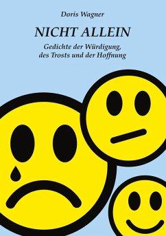 Nicht Allein (eBook, ePUB)