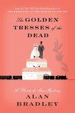 The Golden Tresses of the Dead (eBook, ePUB)