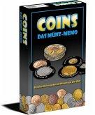 COINS (Spiel)