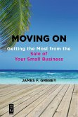 Moving On (eBook, ePUB)