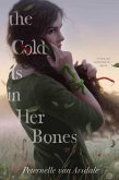 The Cold Is in Her Bones (eBook, ePUB)