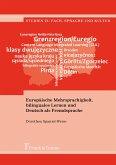 Europäische Mehrsprachigkeit, bilinguales Lernen und Deutsch als Fremdsprache (eBook, PDF)
