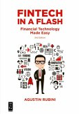 Fintech in a Flash (eBook, ePUB)