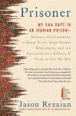 Prisoner (eBook, ePUB)