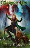 The Sorcerer's Quest (The Sorcerer's Saga, #1) (eBook, ePUB)