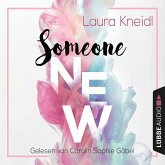 Someone New (Gekürzt) (MP3-Download)