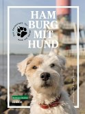 Hamburg mit Hund