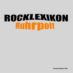 Rocklexikon Ruhrpott