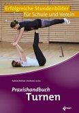 Praxishandbuch Turnen