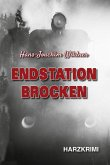 Endstation Brocken