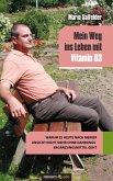 Mein Weg ins Leben mit Vitamin D3 (eBook, ePUB)
