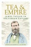 Tea and empire (eBook, ePUB)