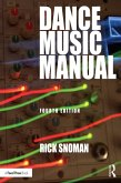 Dance Music Manual (eBook, PDF)