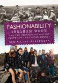 Fashionability (eBook, ePUB)