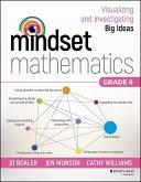 Mindset Mathematics (eBook, PDF)