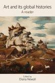 Art and its global histories (eBook, ePUB)