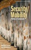 Security/Mobility (eBook, ePUB)