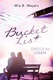 Bucket List (eBook, ePUB)