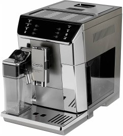 DeLonghi ECAM 650.55 MS