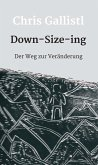 Down-Size-ing (eBook, ePUB)