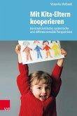 Mit Kita-Eltern kooperieren (eBook, PDF)