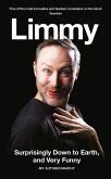 Surprisingly Down to Earth, and Very Funny: My Autobiography (eBook, ePUB)
