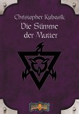 Die Stimme der Mutter (eBook, ePUB)