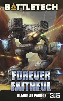 BattleTech: Forever Faithful
