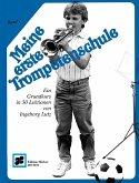 Meine erste Trompetenschule