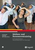 Stärken- und Ressourcentraining (eBook, ePUB)