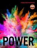 Power: A Public Poetry Anthology (eBook, ePUB)