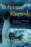Bohemian Rhapsody (eBook, ePUB)