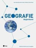 Geografie - Begleitband