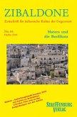 Matera und die Basilikata