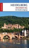 Heidelberg an einem Tag