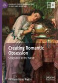 Obsession and the Romantic Sublime