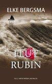Flutrubin / Wibben und Weerts Bd.2
