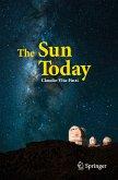 The Sun Today (eBook, PDF)
