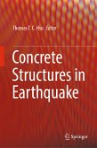 Concrete Structures in Earthquake (eBook, PDF)